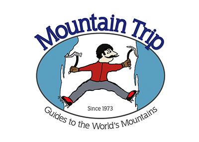 MountainTrip.png