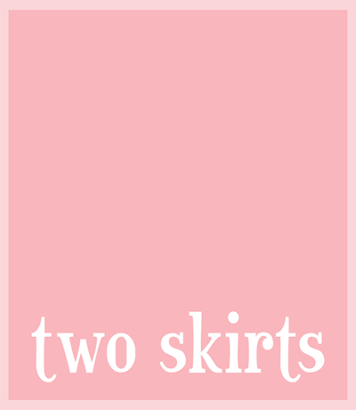 TwoSkirts.png