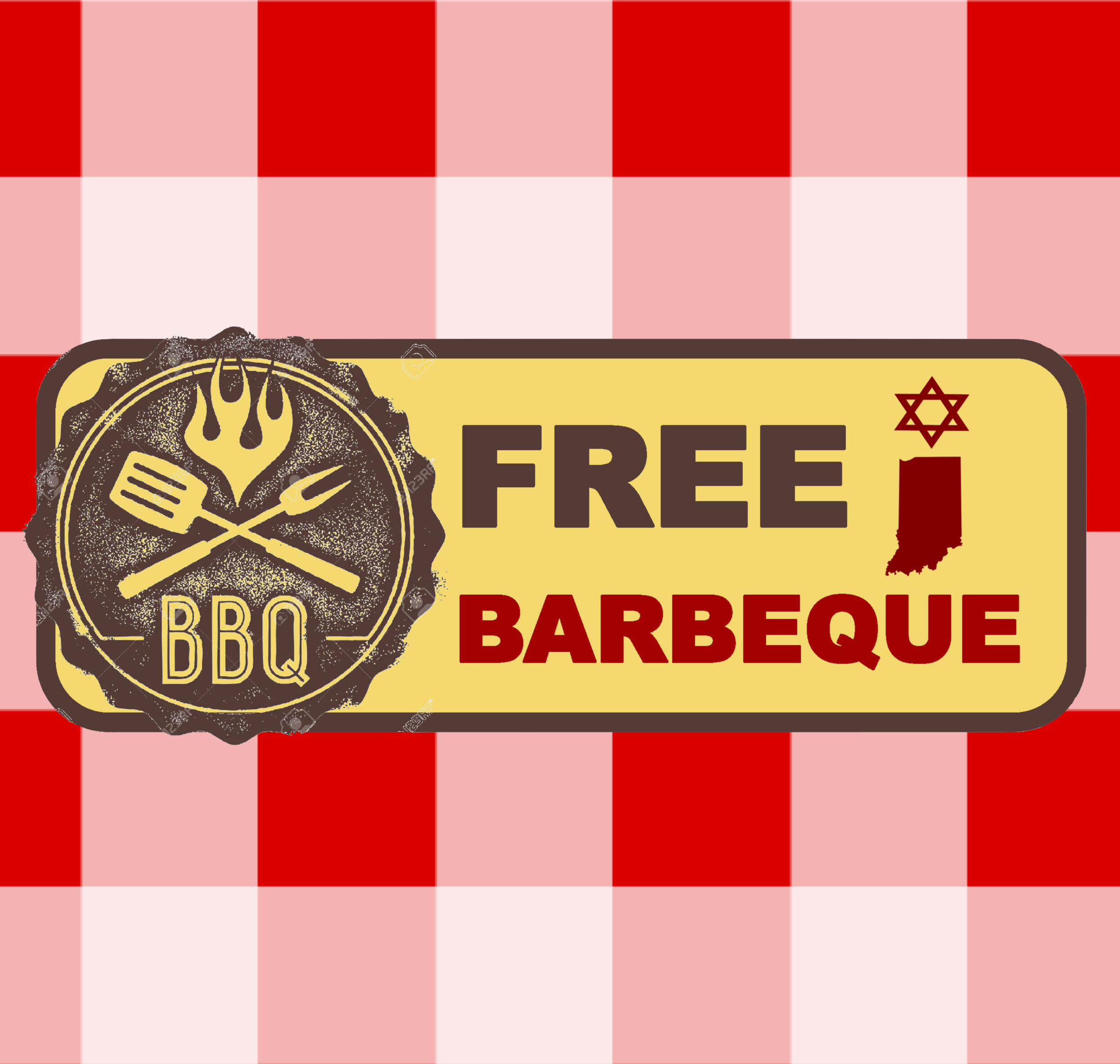 free bbq checker.png