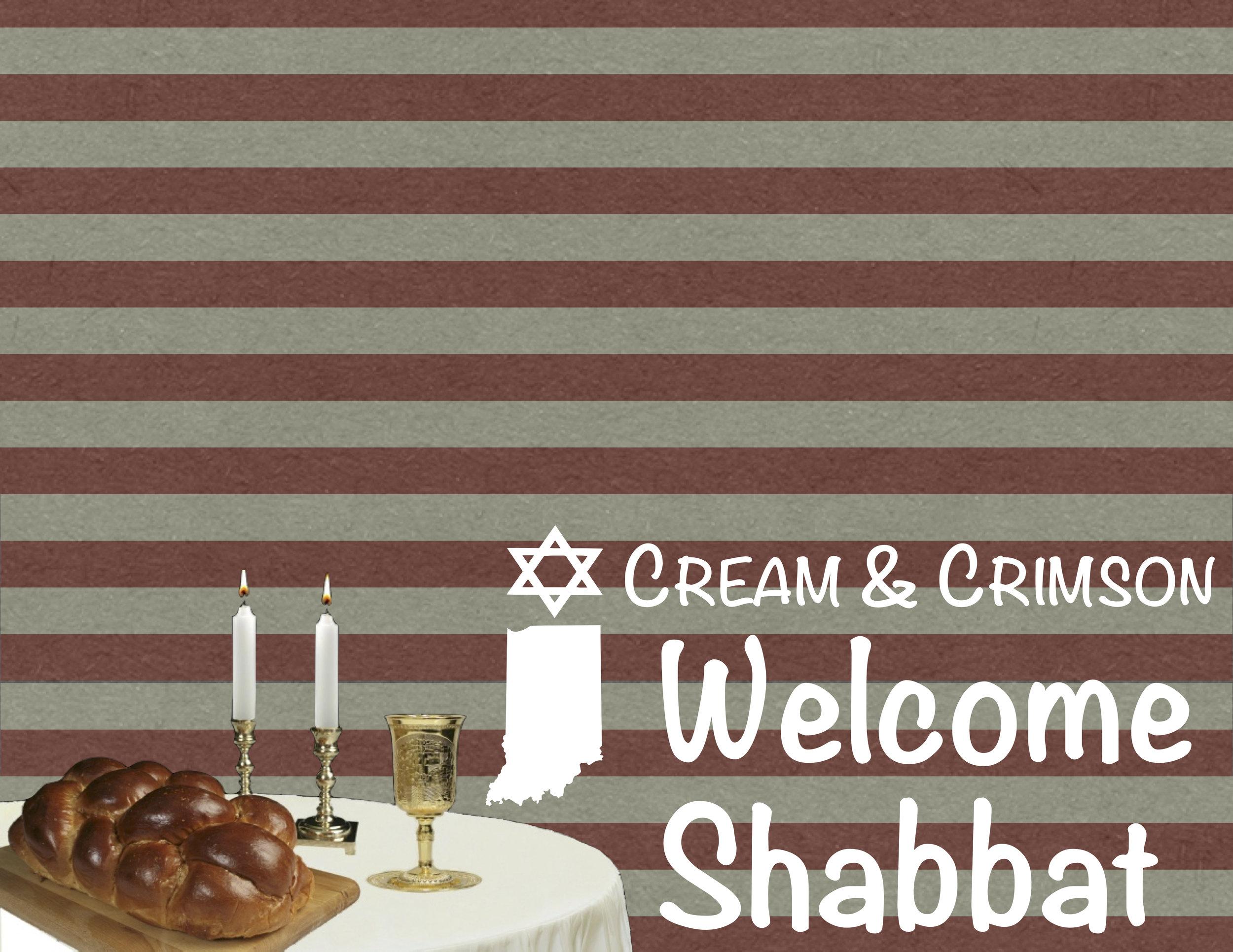 welcome shabbat.jpg