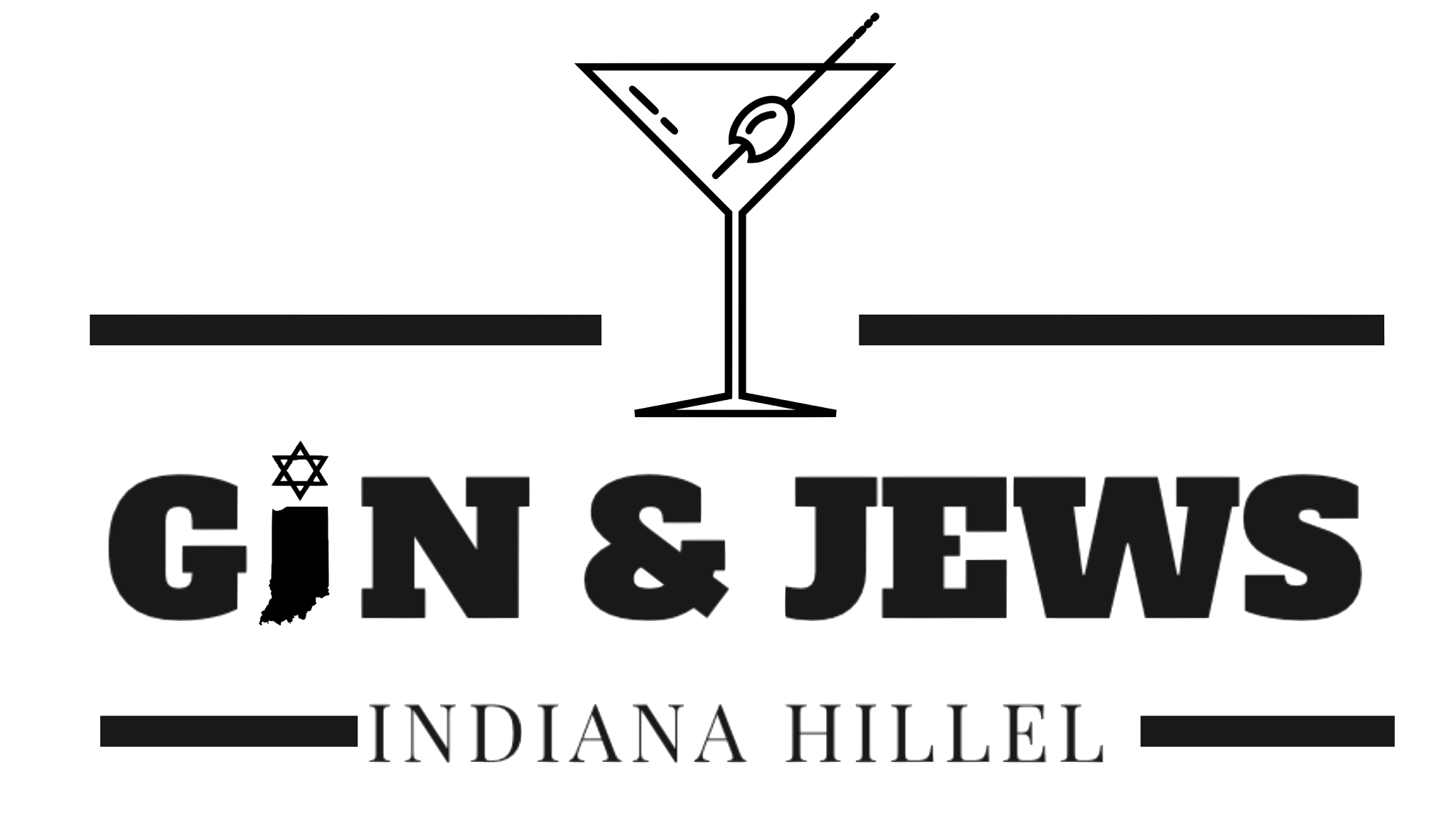 gin and jews logo 3 (1).png