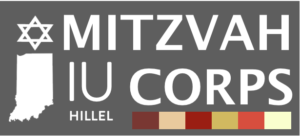 mitzvah corps logo.png