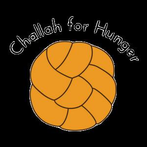 c4h logo.png