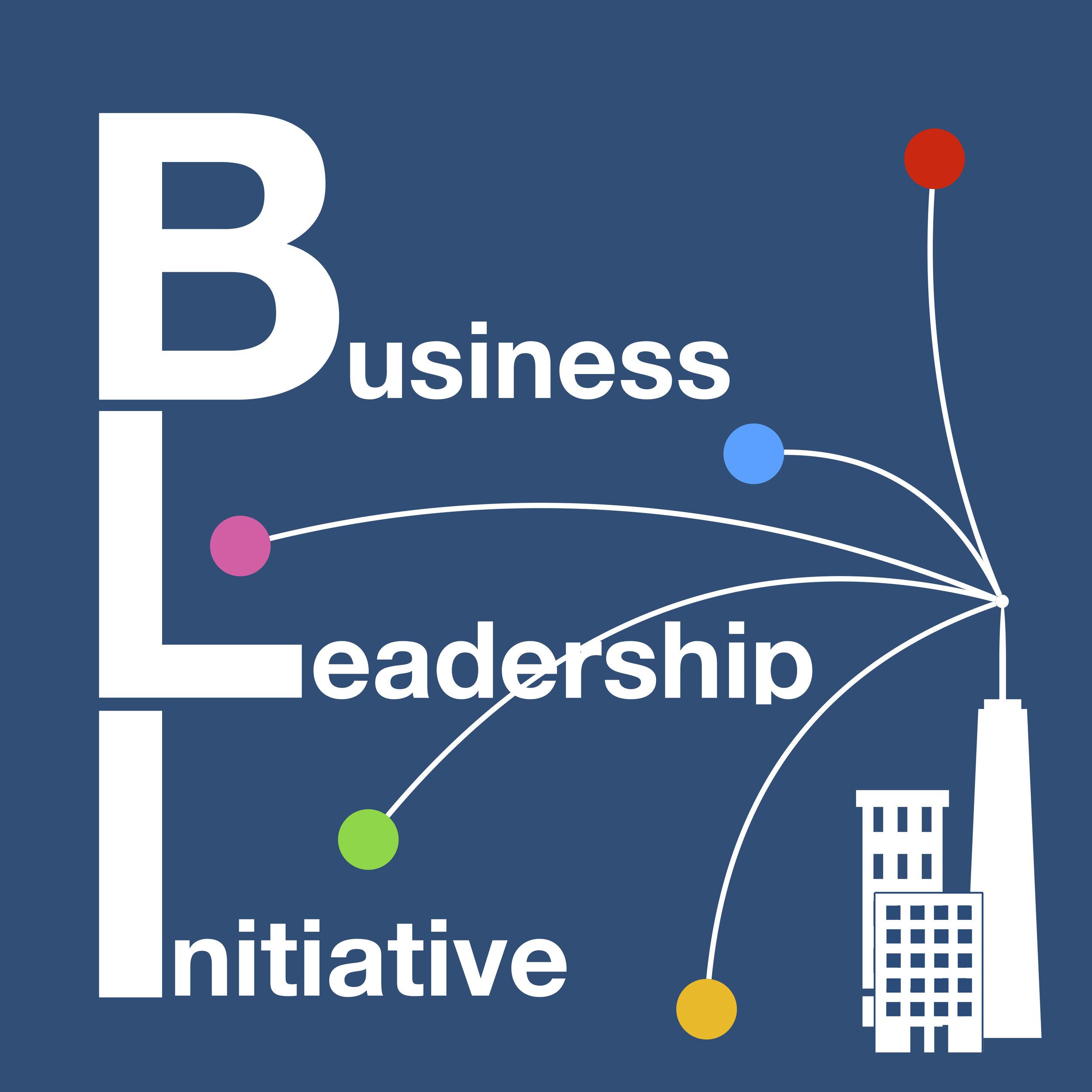 BLI logo.jpg