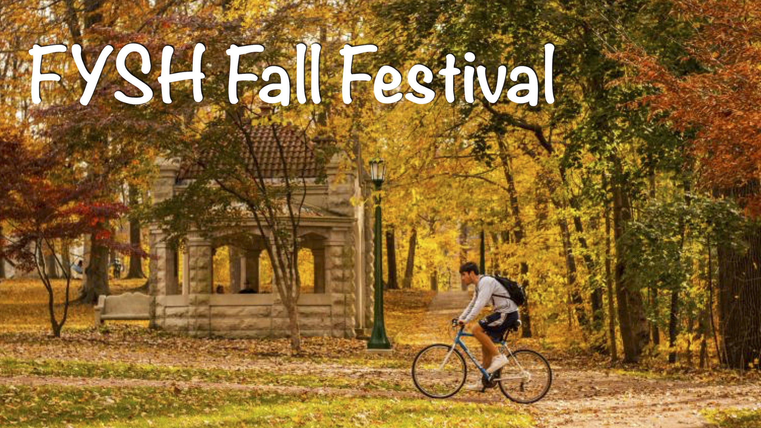 freshman fall fest fb.jpg