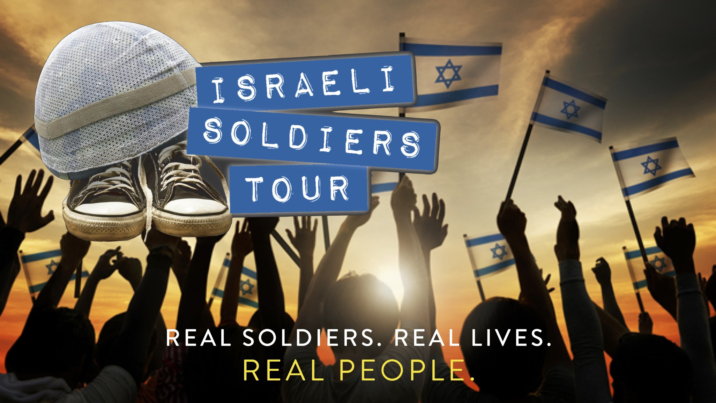 israel soldiers tour FB.jpg