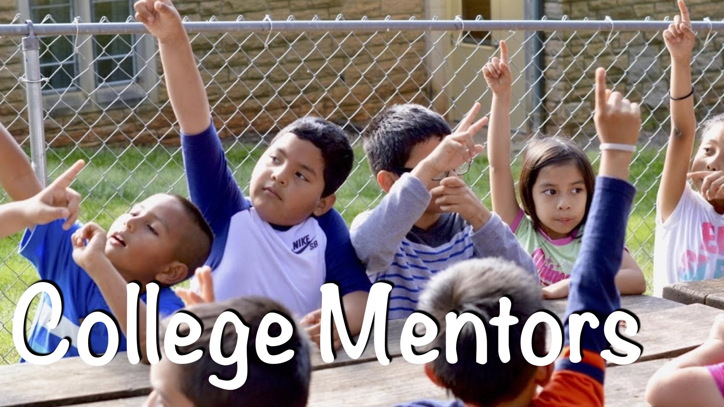 College mentors fb.jpg