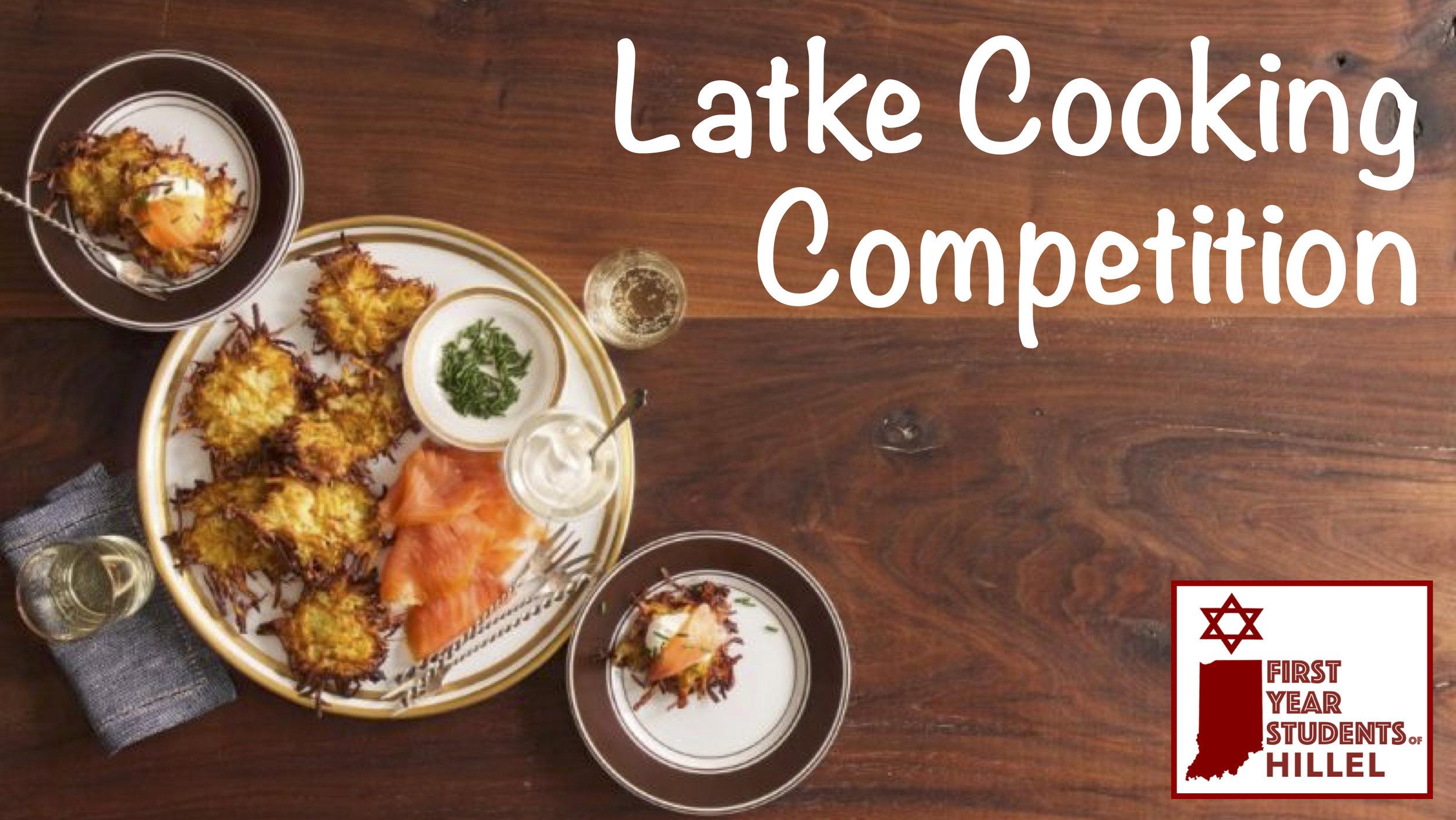latke cooking fb.jpg