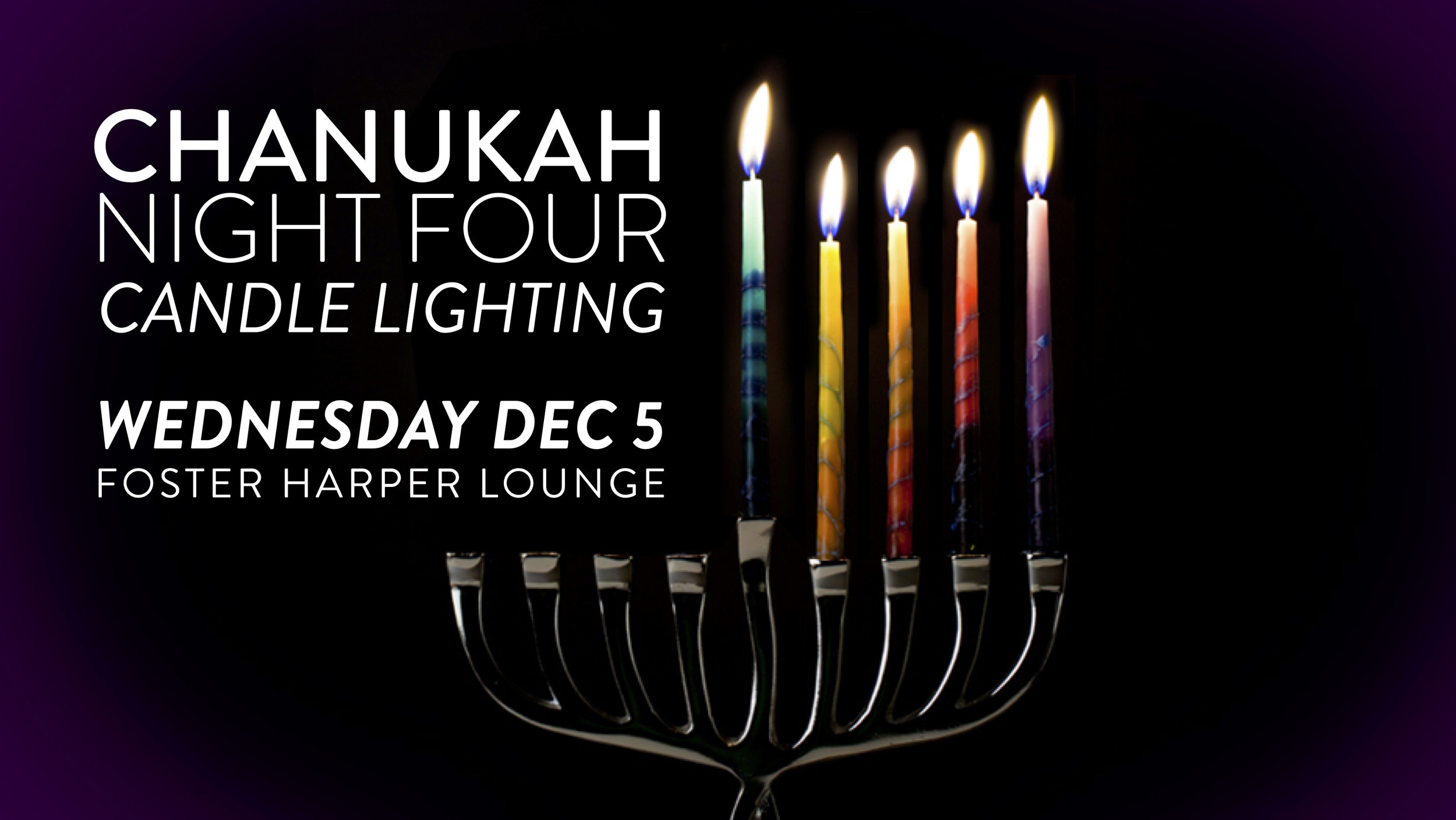 FYSH candle lighting chanukah fb.jpg