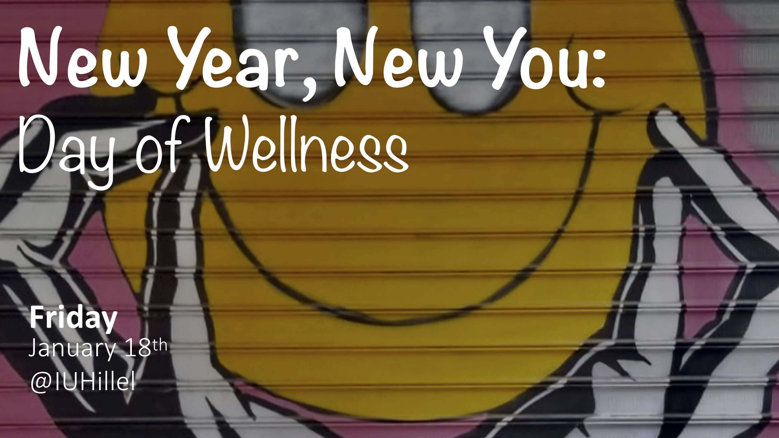 wellness day fb.jpg