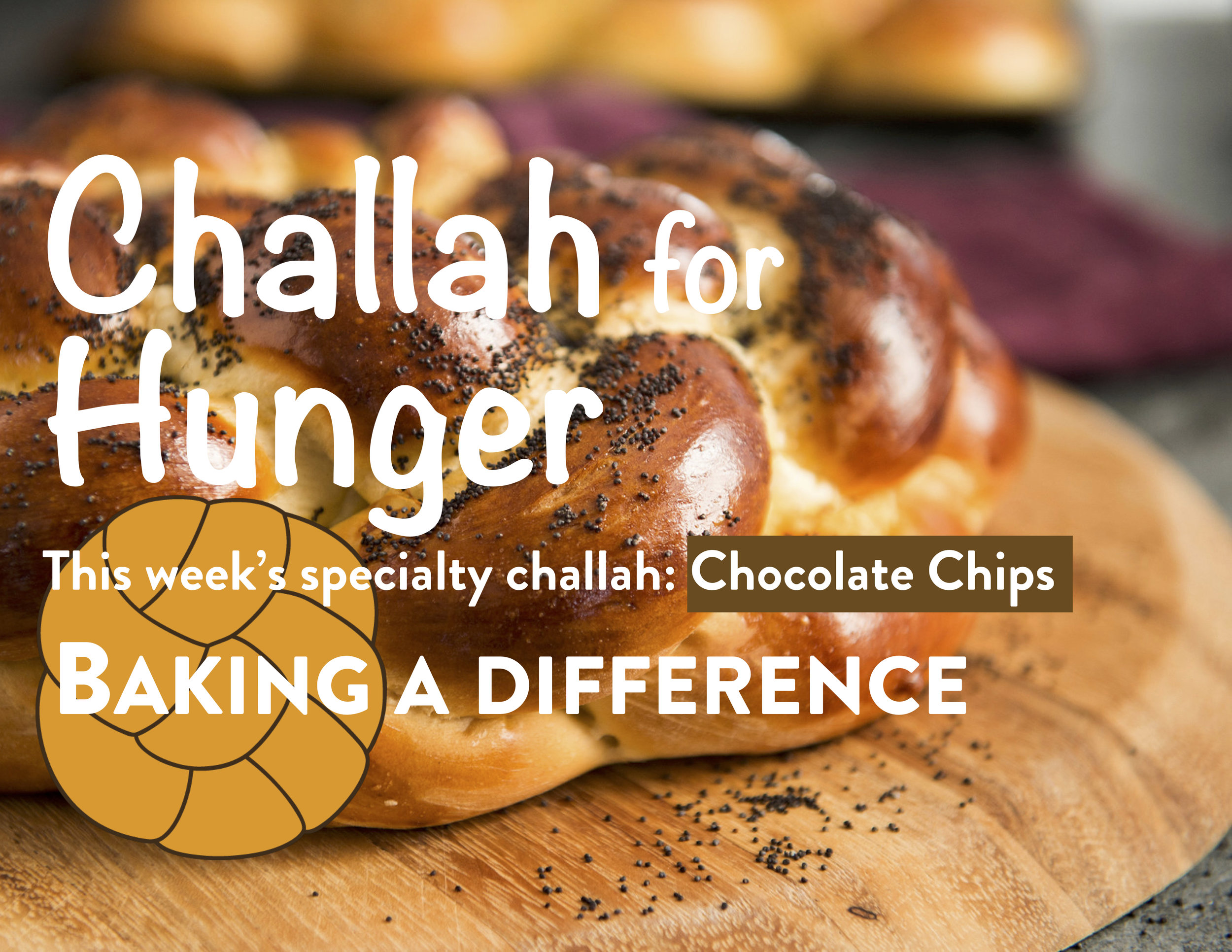 challah for hunger fb 2.jpg