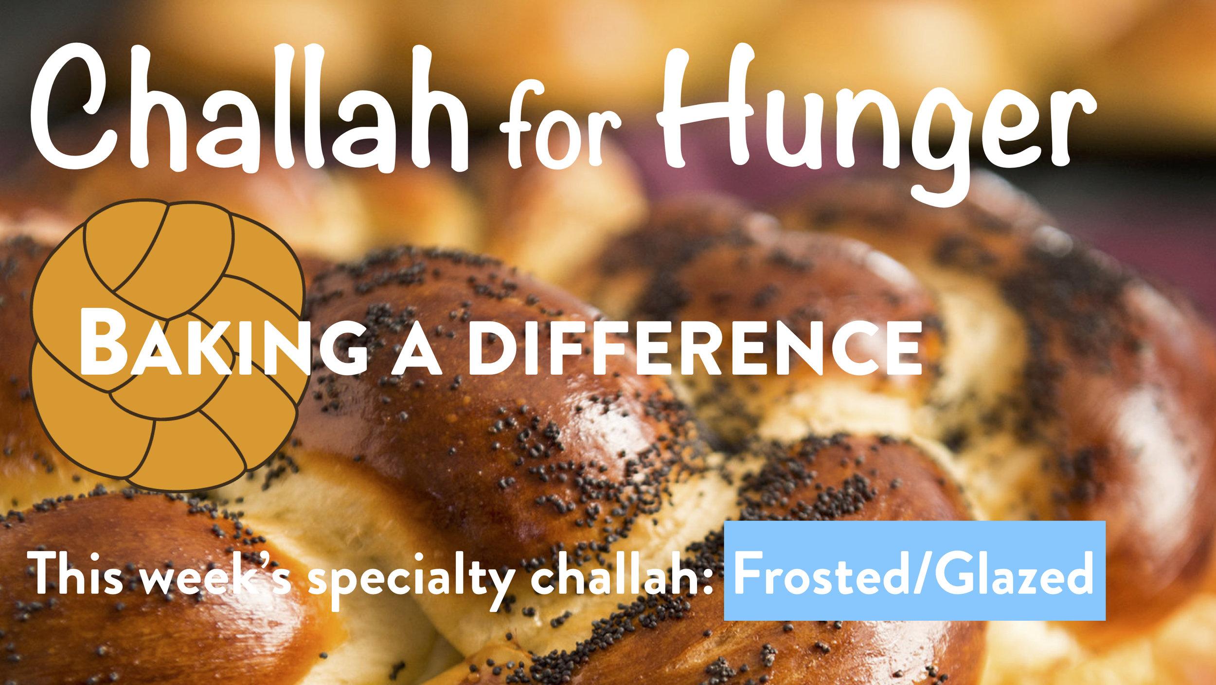 c4h fb challah for hunger fb.jpg