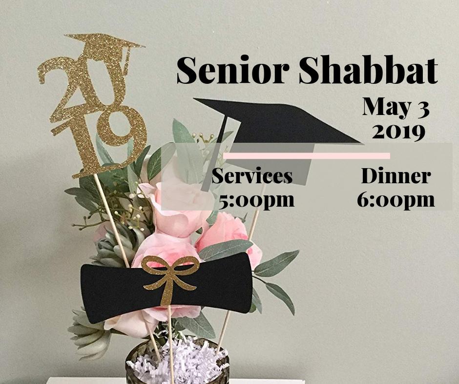 Senior Shabbat website.png