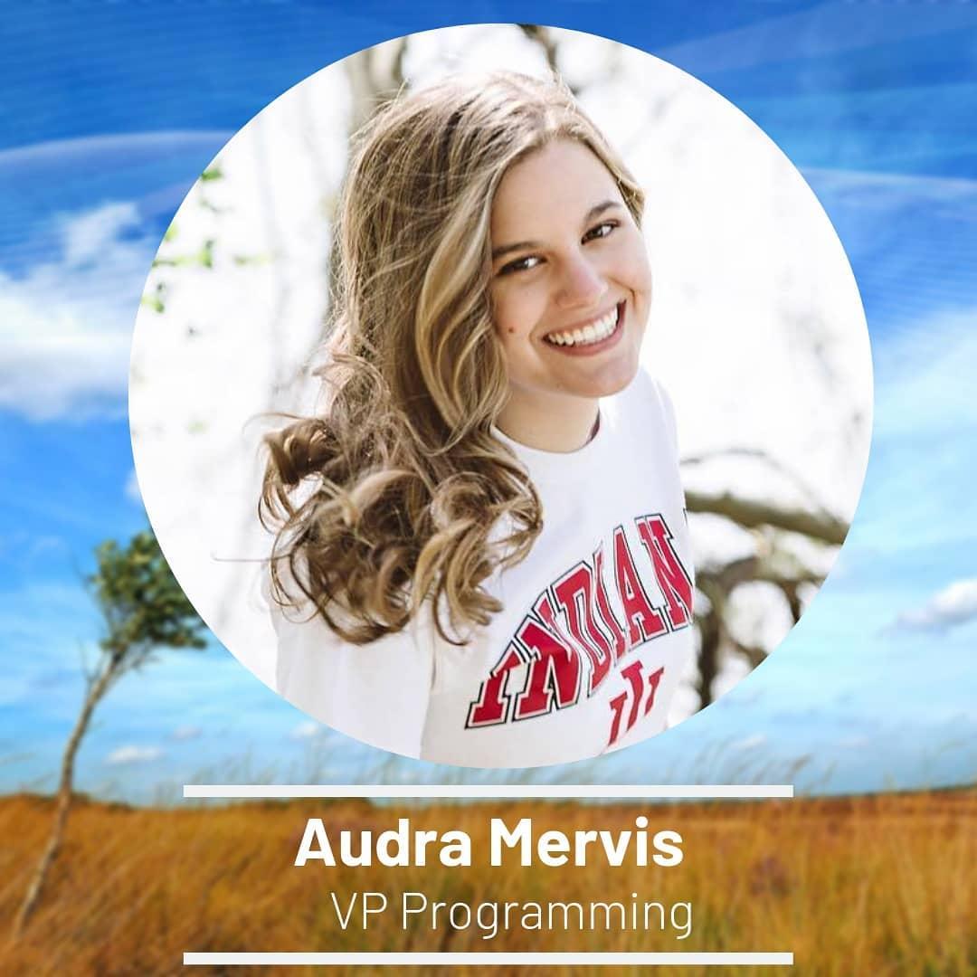Audra Mervis.jpg
