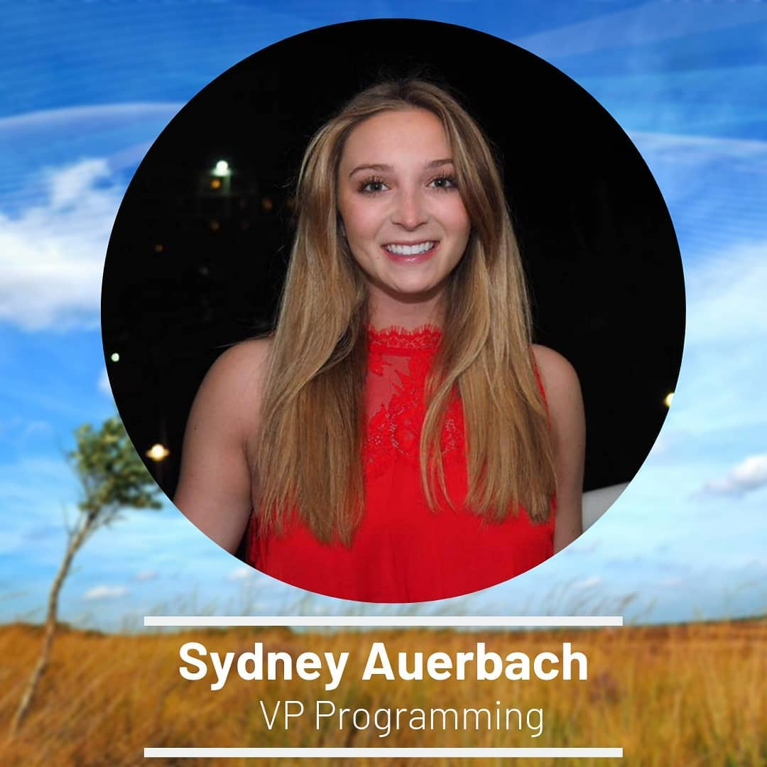 Sydney Auerbach.jpg