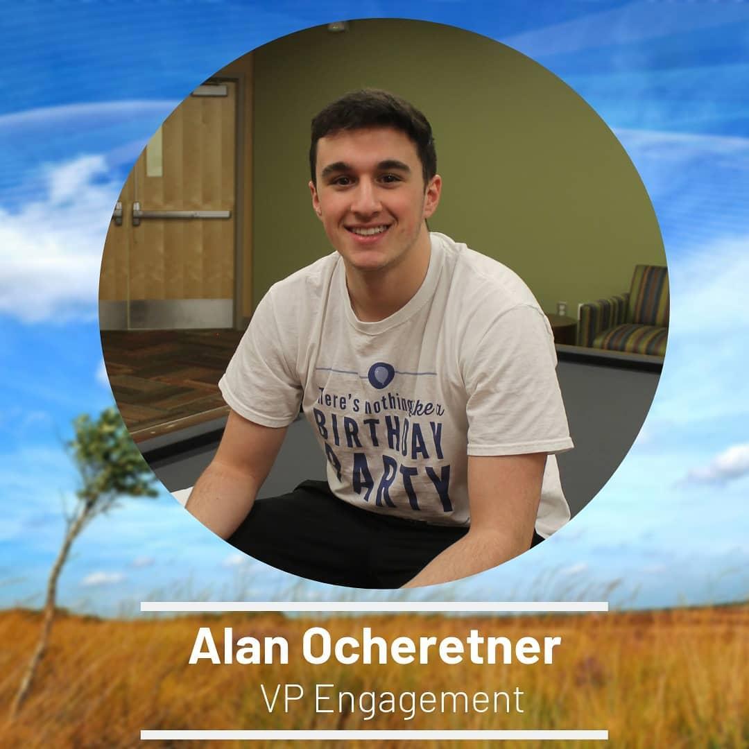 Alan Ocheretner.jpg