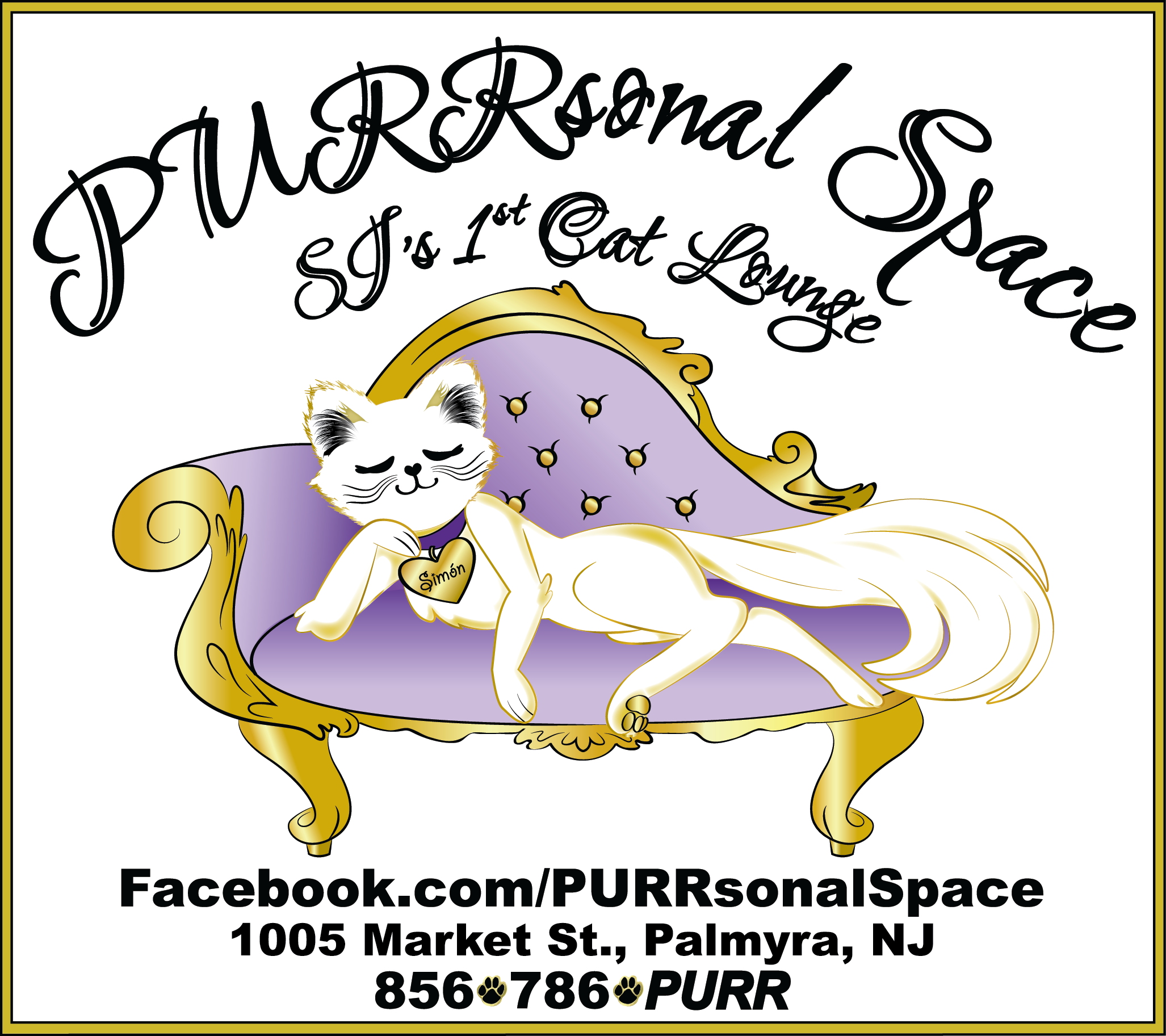 PURRsonal Space Logo.png