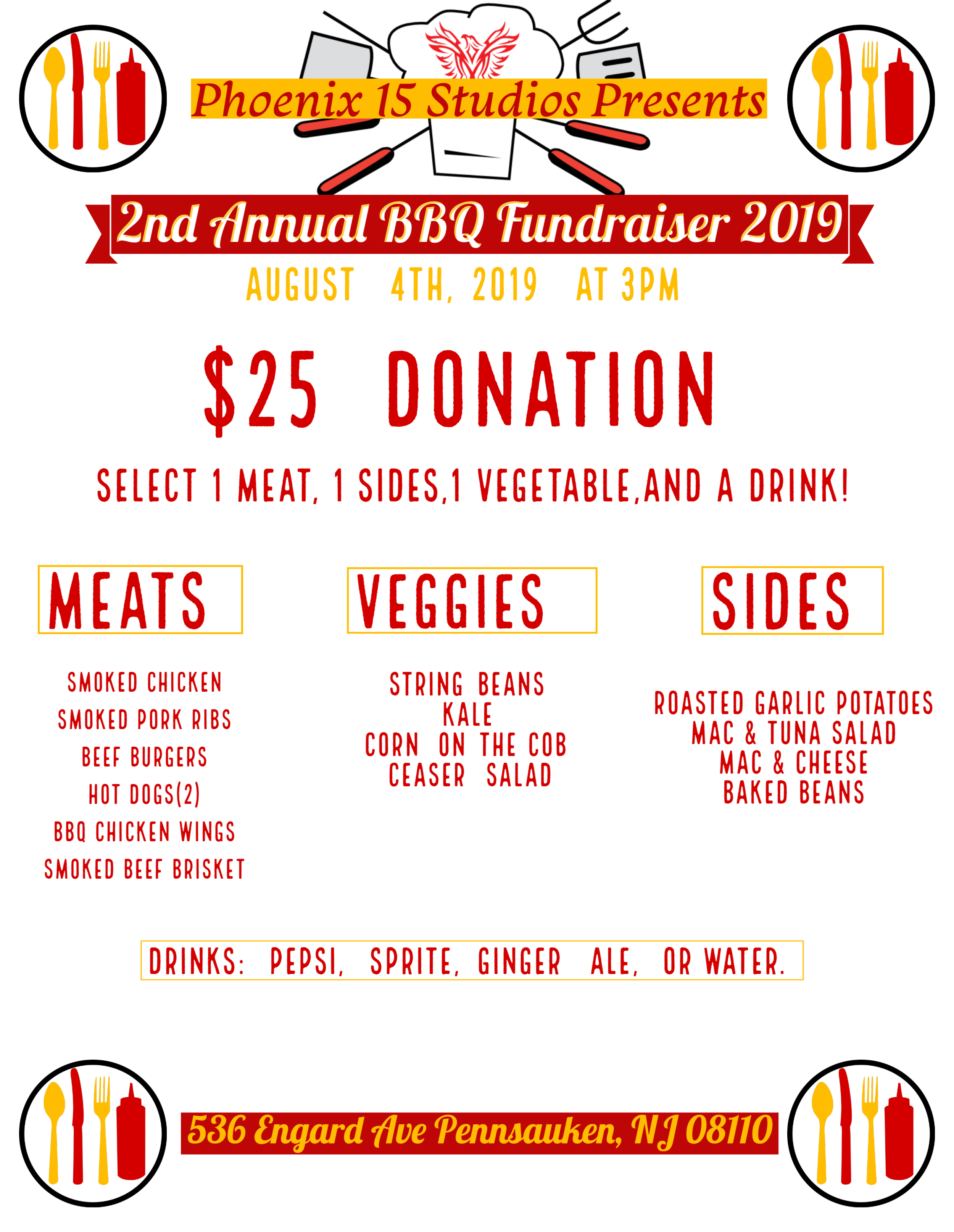Fundraiser (1).png