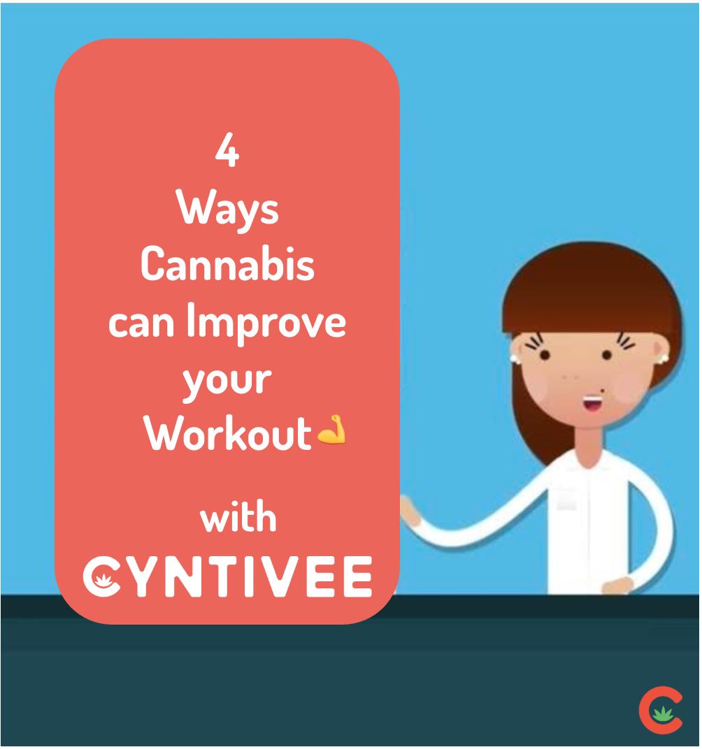 cyntivee_fitness_cannabis_cartoon.png