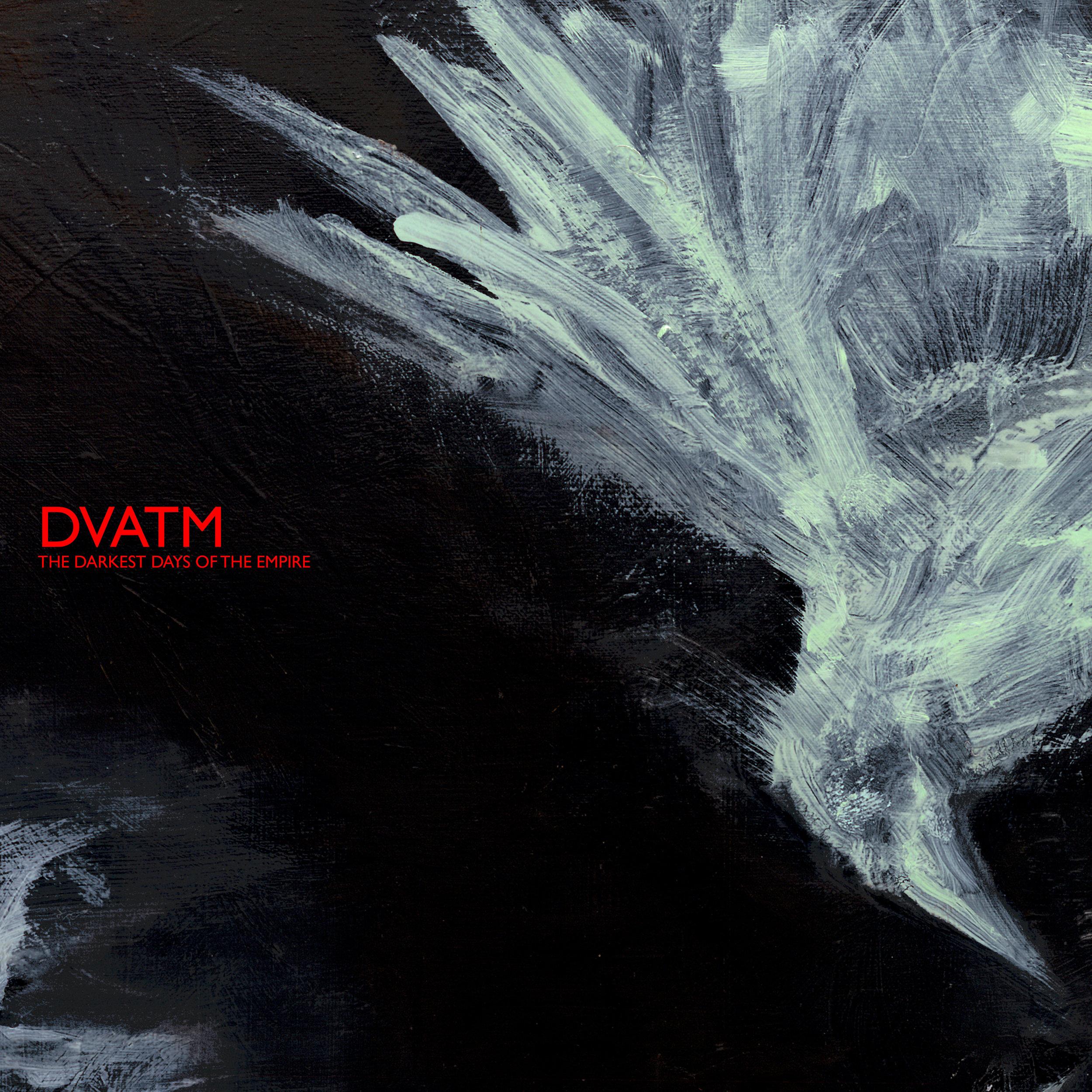 DVATM2018digital.jpg