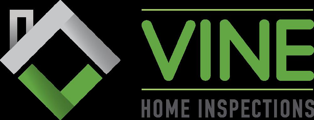 Vine_Logo.png
