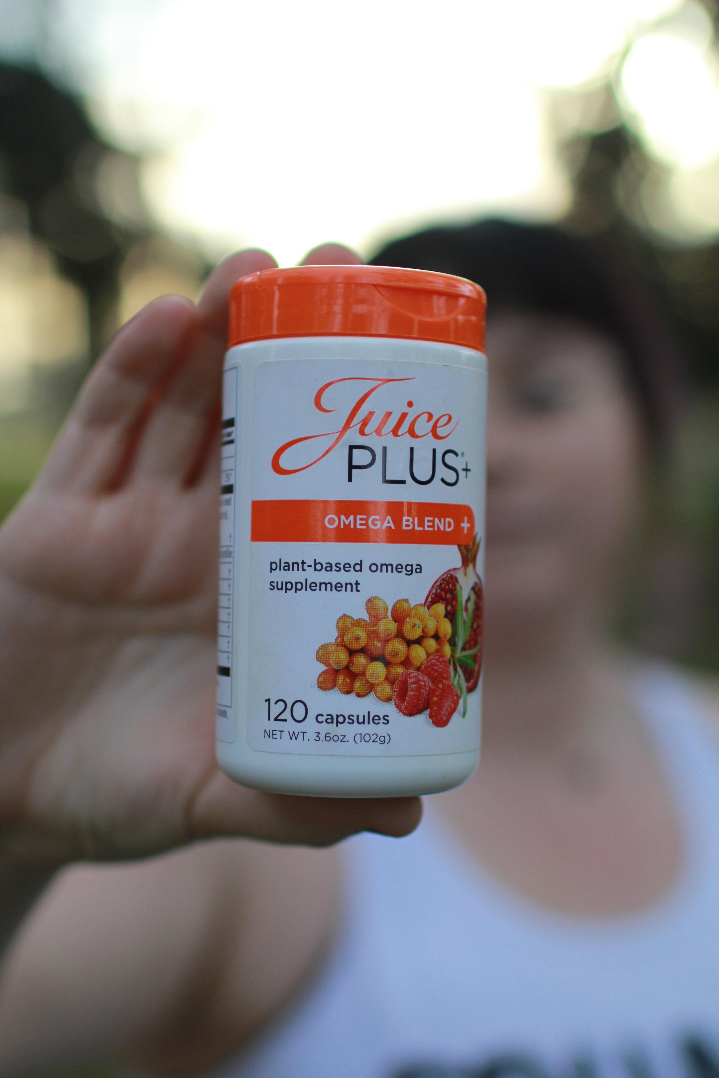thatveganwife-blog-30-day-omega-challenge-beauty-front-of-bottle.JPG
