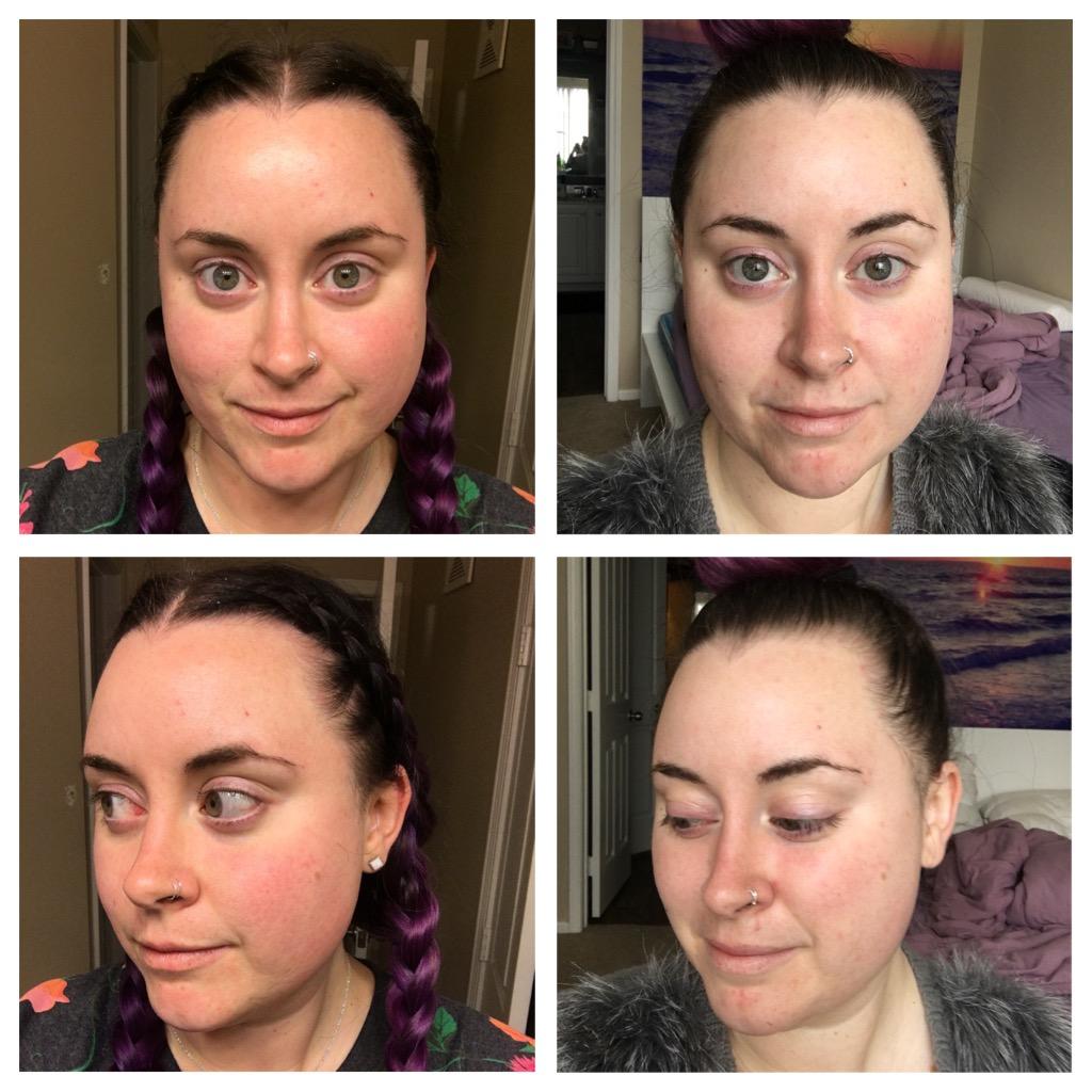 thatveganwife-blog-30-day-omega-challenge-beauty-WEEK-3.JPG