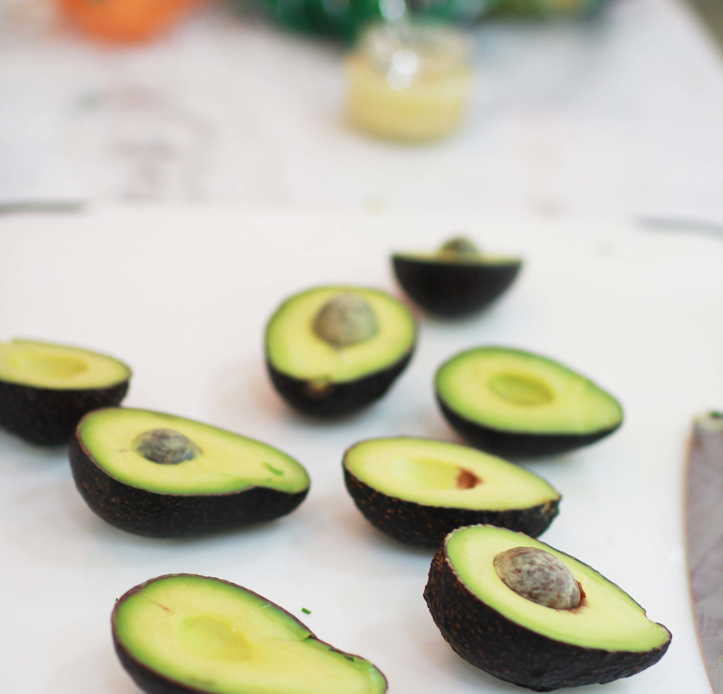 Thatveganwife-blog-healthy-word-advertisements-food-avocados.jpg