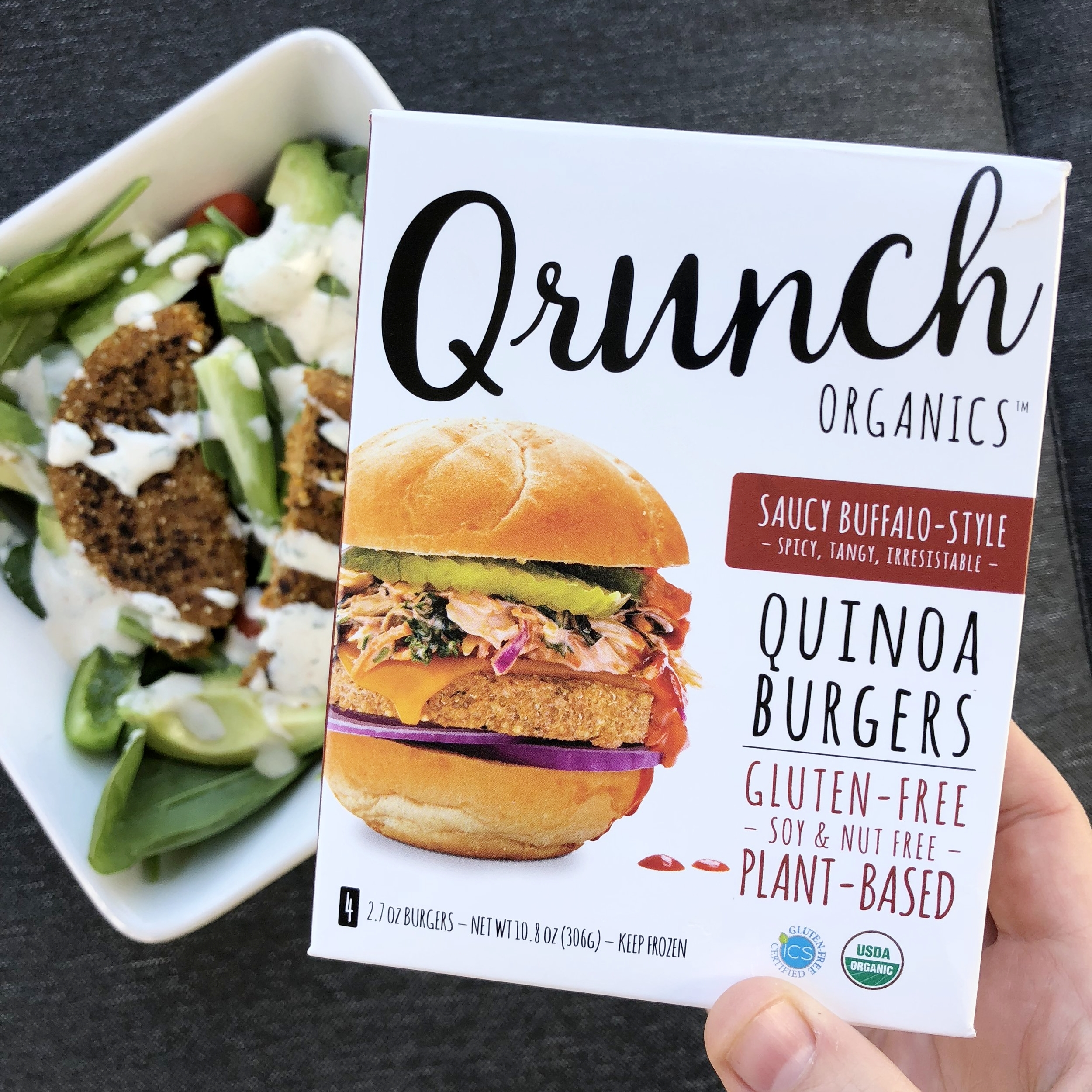 thatveganwife-qrunch-organics-buffalo-burger-salad.jpg
