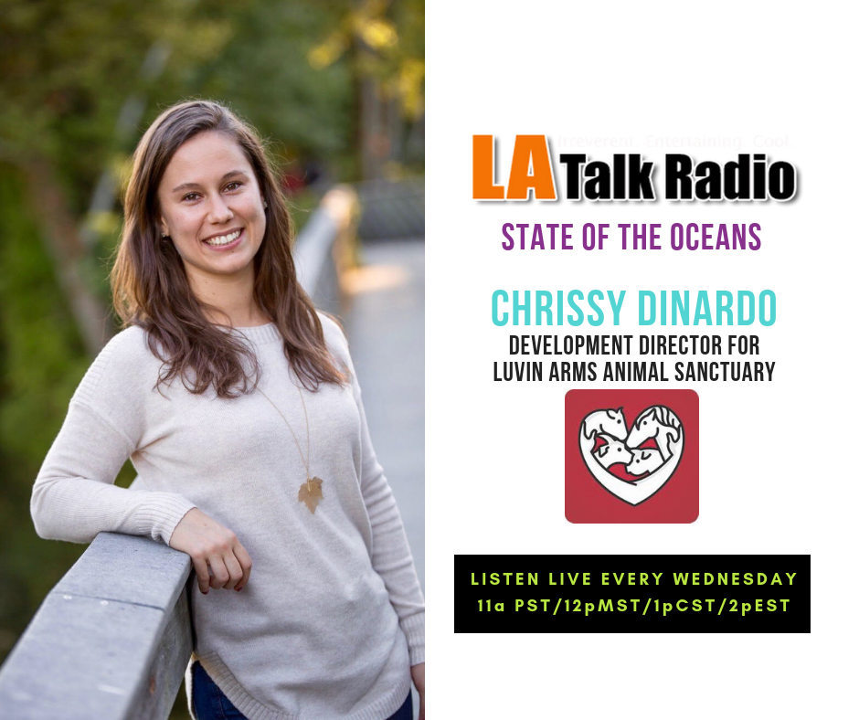 thatveganwife-la-talk-radio-state-of-the-oceans-luvin-arms-sanctuary.PNG