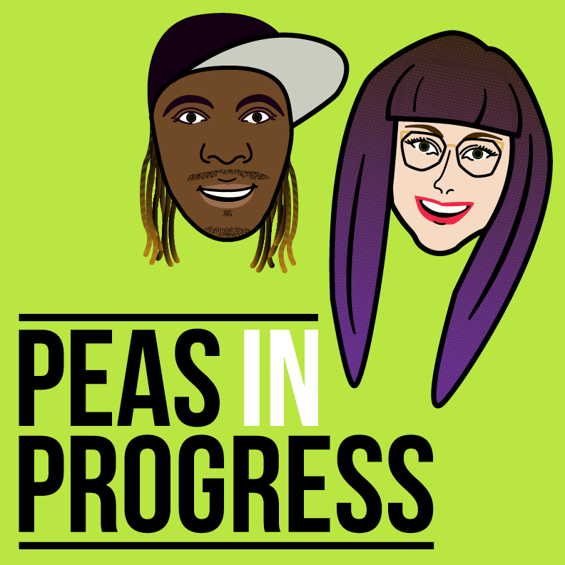 peasinprogress-podcast-square.png