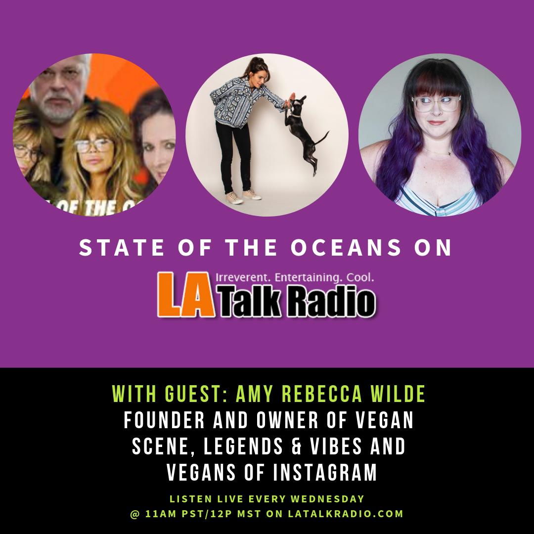 LA-Talk-Radio-Amy-Rebecca-Wilde-vegan-scene.png
