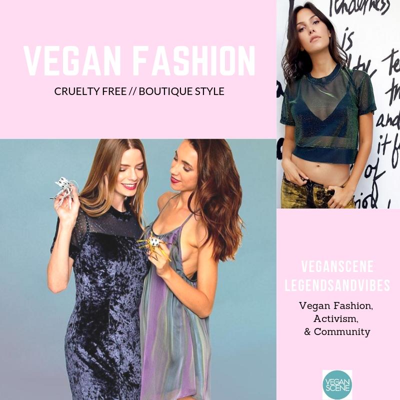 www.veganscene.com  |  www.legendsandvibes.com