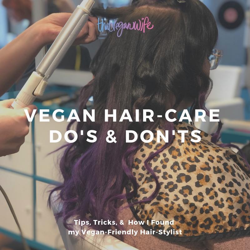 that-vegan-wife-blog-vegan-hair-care-dos-amp-donts.jpg