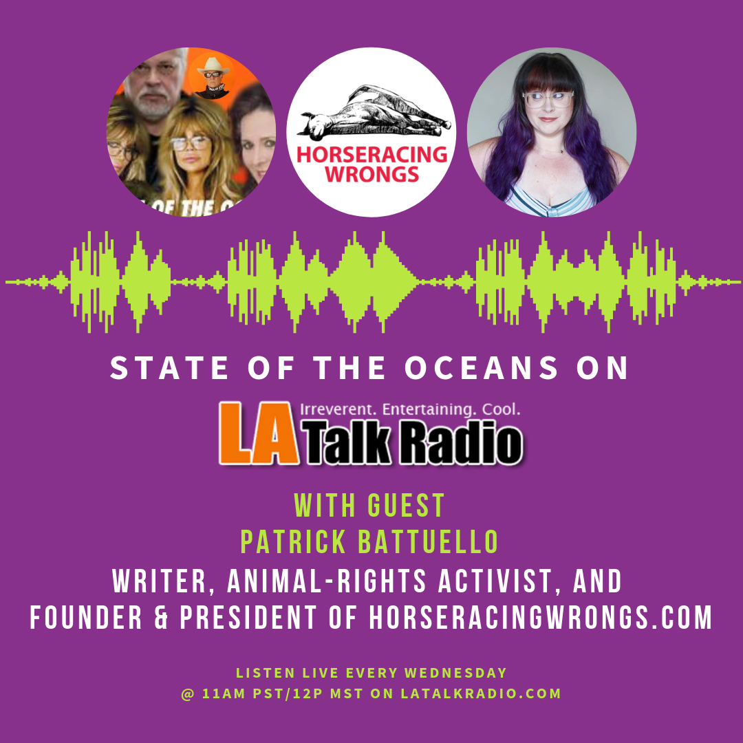 LA-Talk-Radio-HorseRacing-Wrongs-March-20-2019.png