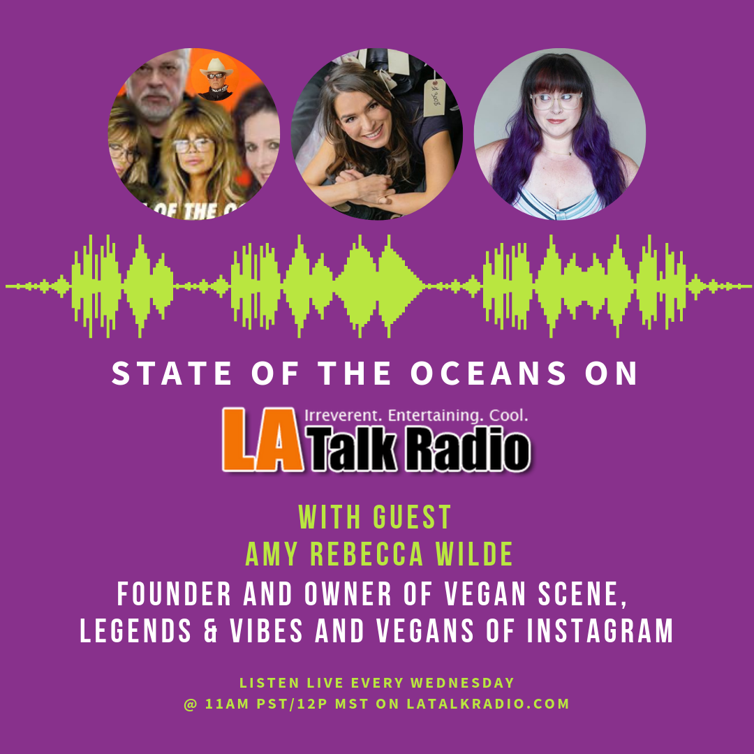 LA-Talk-Radio-Vegan-Scene-Legends-Vibes-Amy-Rebecca-Wilde.png
