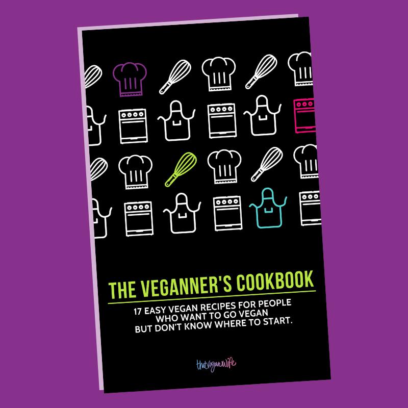 TVW-Veganners-Cookbook.png