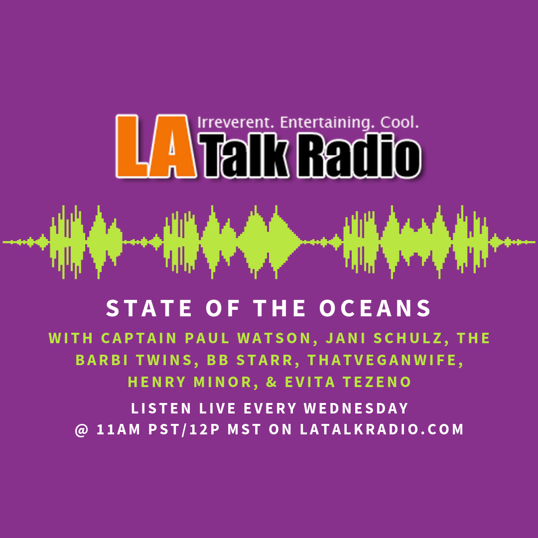 LA-Talk-Radio-State-of-the-Oceans.png