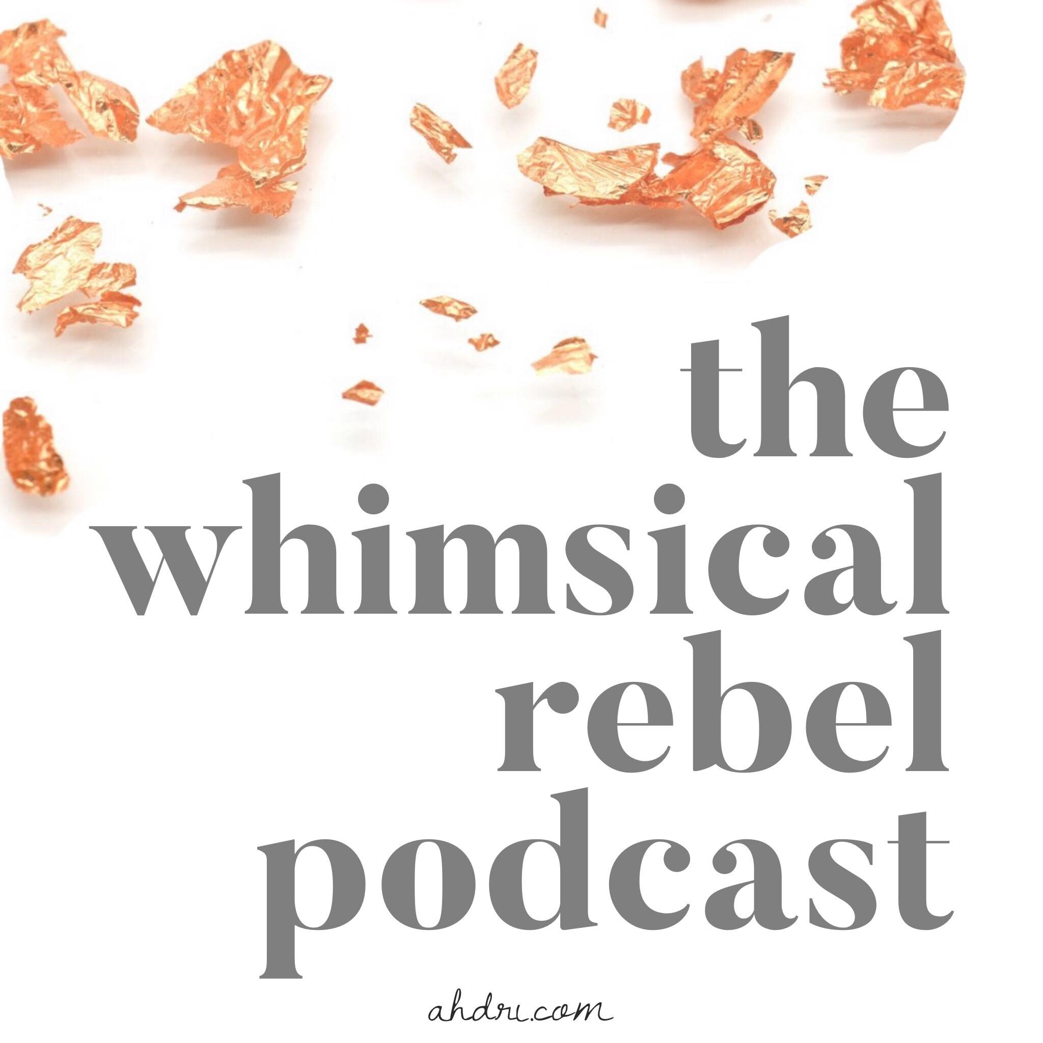 whimsical-rebel-podcast.png