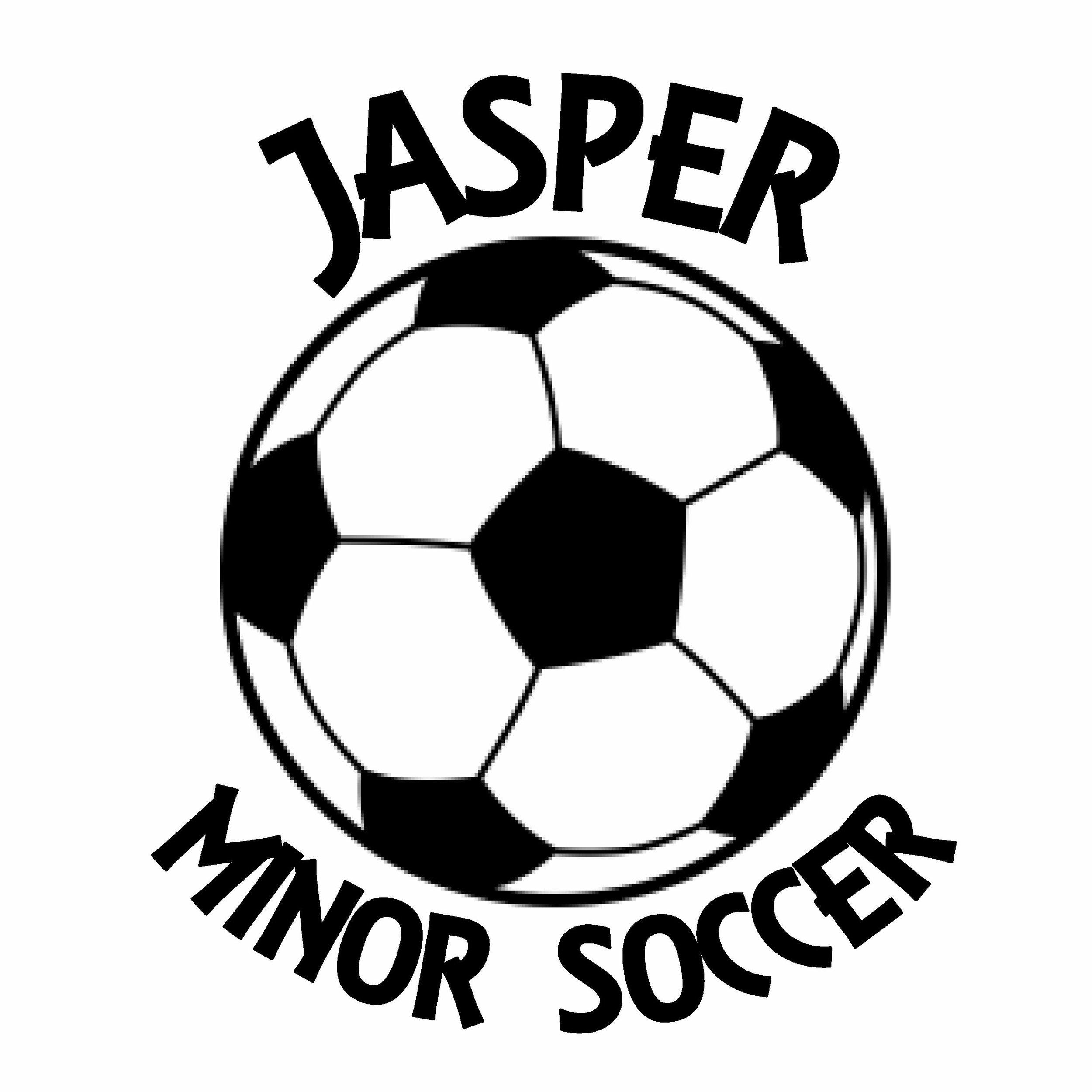 Logo_Jasper2.jpg