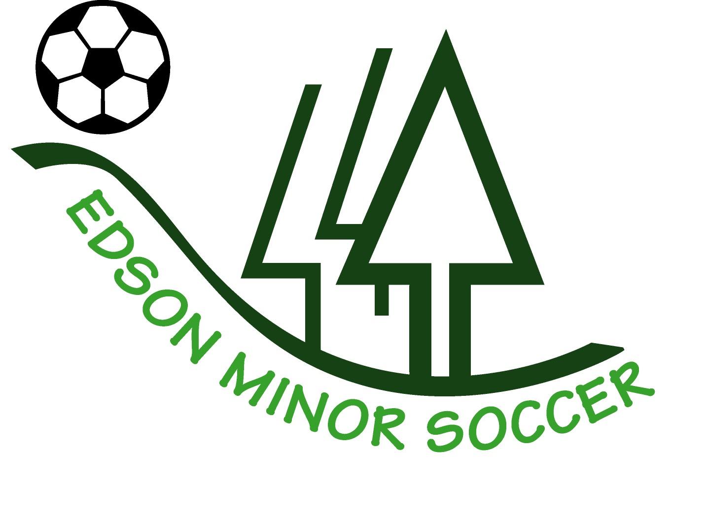 Logo_Edson.jpg