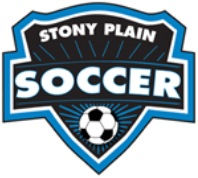 Logo_Stony2.jpg