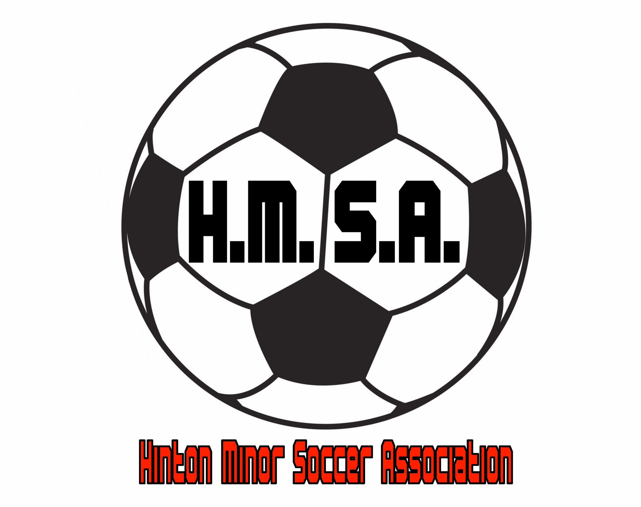 Logo_Bar_Hinton.jpg