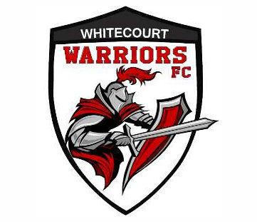 Logo_Bar_Whitecourt.jpg