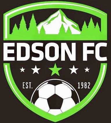 Edson_Logo.jpg