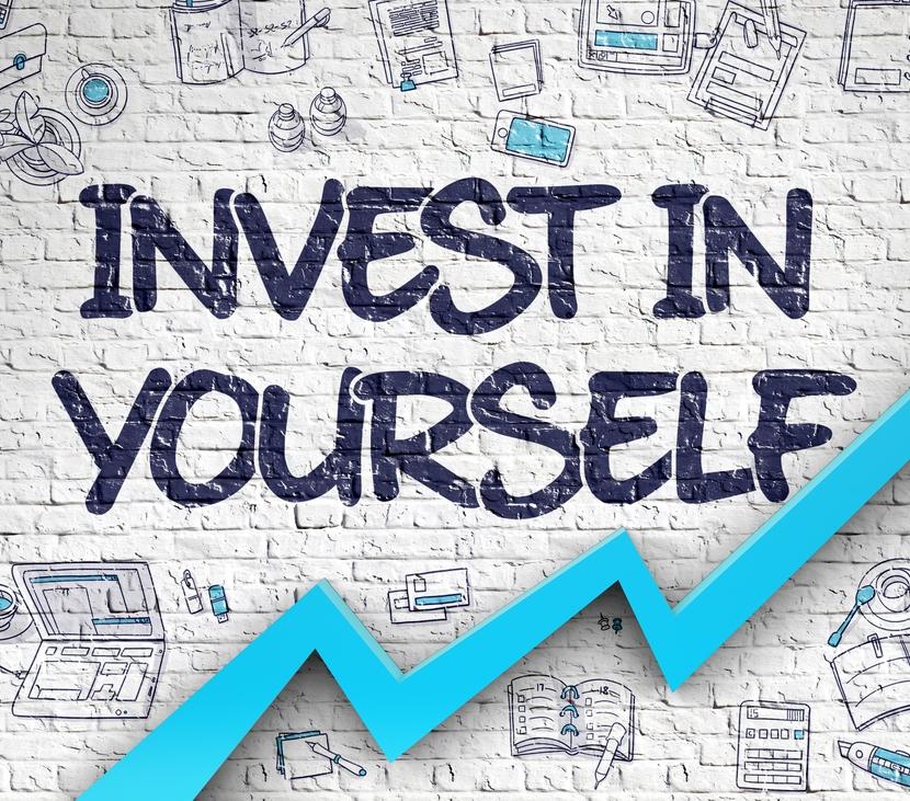 iStock-Invest yourself.jpg