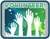volunteer_icon (1).jpg