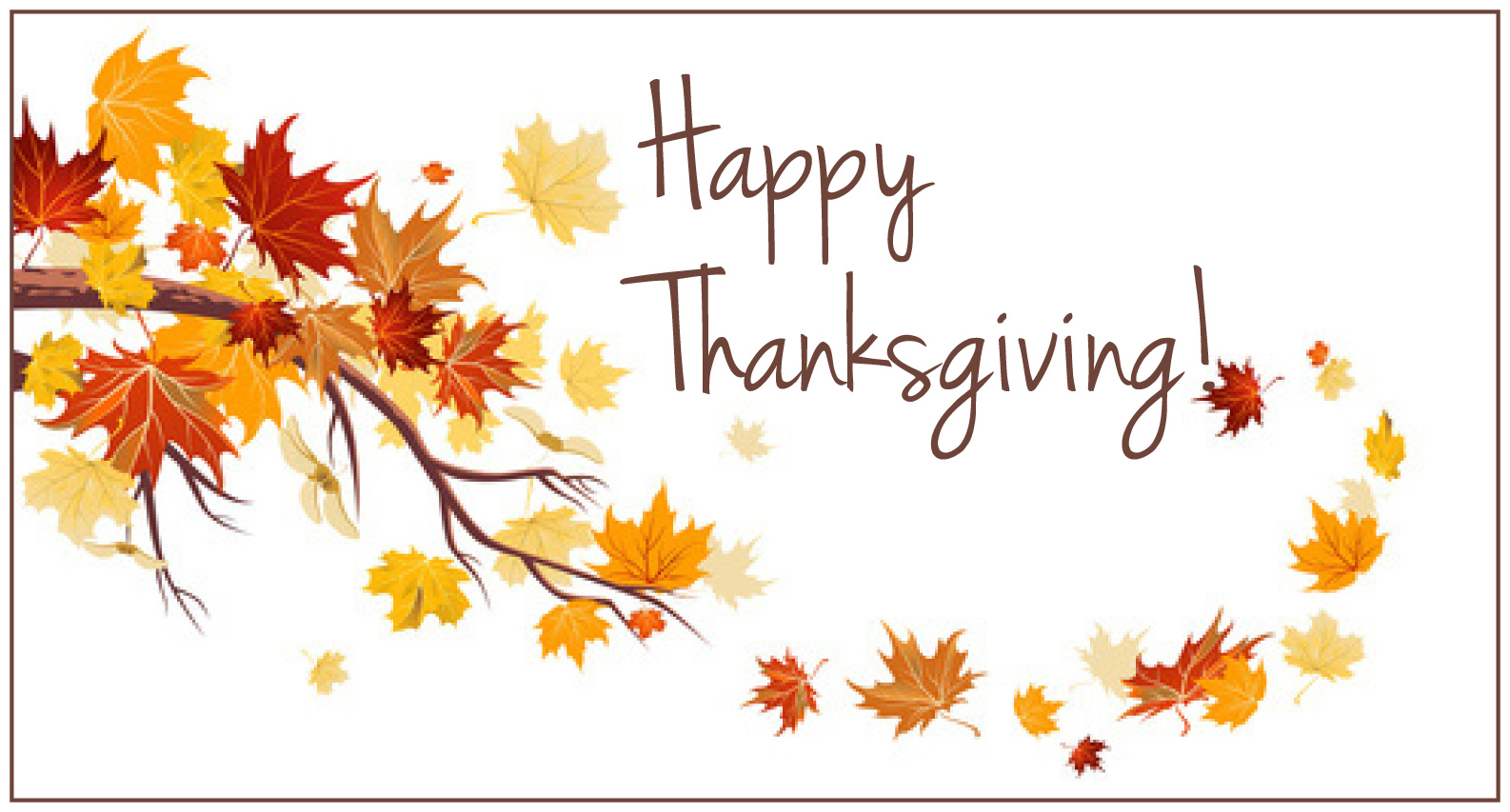 Happy-Thanksgiving-Images.jpg