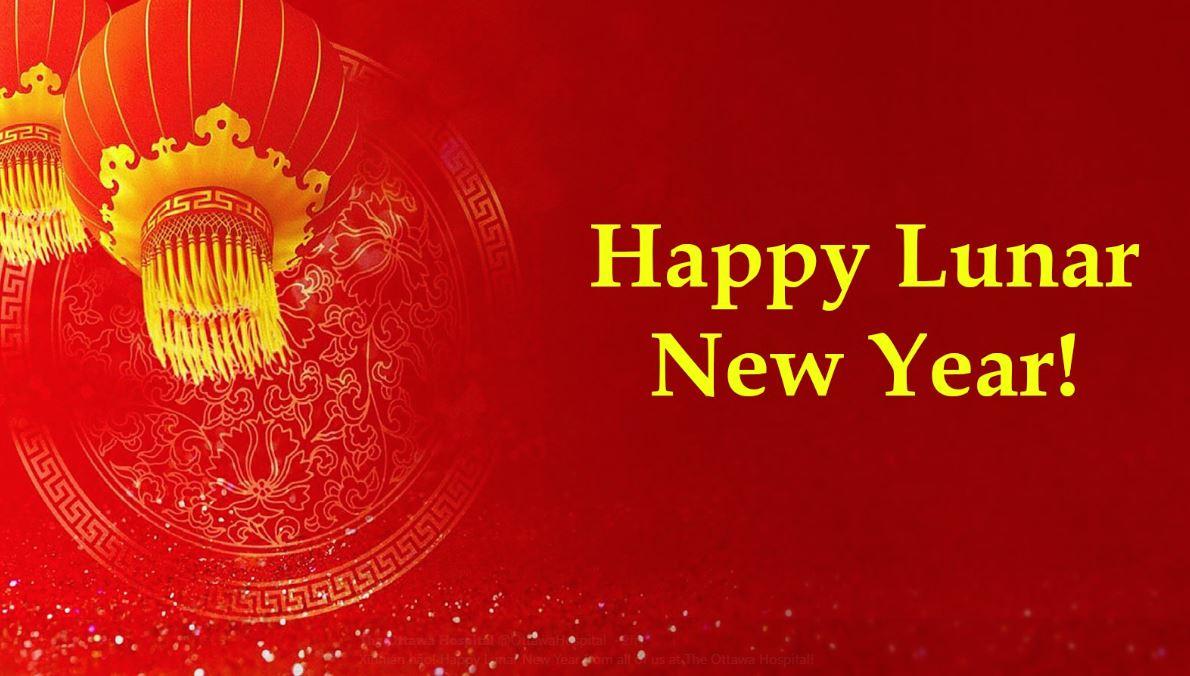 happy-lunar-new-year.jpg