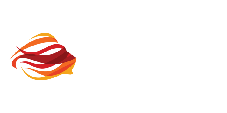 presented+by+reachAbility copy.png
